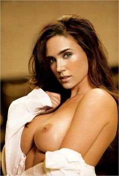 Hottest sexy girls images