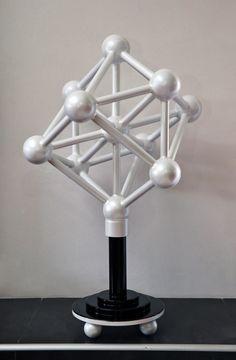 atomium for sale 1500euro