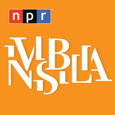 Invisibilia is a series about the invisible forces that shape human behavior. The show interweaves personal stories with scientific research that will make you see your own life differently.