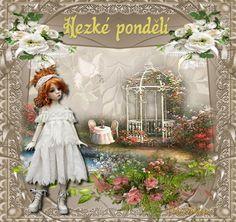 Girls Dresses, Flower Girl Dresses, Den, Wedding Dresses, Flowers, Fashion, Dresses Of Girls, Bride Dresses, Moda