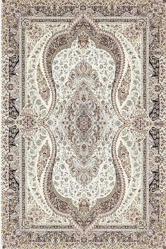 Discount Carpet Runners By The Foot Carpet Diy, Shag Carpet, Blue Carpet, Berber Carpet, Wall Carpet, Bedroom Carpet, Carpet Colors, Carpet Flooring, Rugs On Carpet