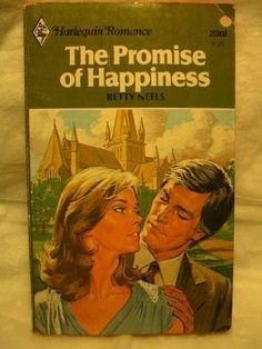 The-Promise-of-Happiness-1979-by-Betty-Neels-0373023014