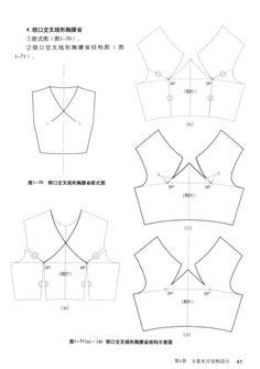 darts sewing