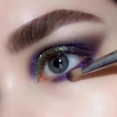🔥 [HURRY] => Last call to get winged eyeliner using pencil? Also the item going with it looks totally amazing, ought to bear this in mind the very next time I've a chunk of money saved up .BTW talking about money... If men liked shopping, they'd call it research.
