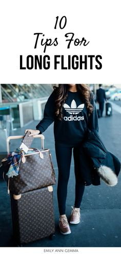 488742928e754 Fashion Looks I love to wear when I've to travel and everything you need