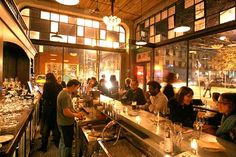 quinns seattle - Google Search
