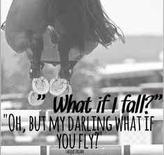 Get your FREE online horse riding lesson at www. We share ridin. Equine Quotes, Equestrian Quotes, Equestrian Problems, Western Quotes, Natural Horsemanship, Inspirational Horse Quotes, Horse Riding Quotes, Horse Jumping Quotes, Jumping Horses