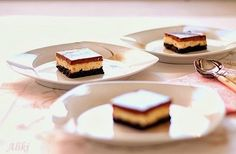 γλυκό ψυγείου με nutella Nutella, Greek Recipes, Cheesecake, Deserts, Cooking Recipes, Sweets, Breakfast, Quick Dessert, Food