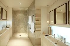 grands boulevards | appartements | projets | www.doubleg.fr