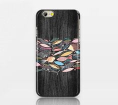 fish iphone 6 case,wood fish image iphone 6 plus,vivid fish iphone 5s,fish…