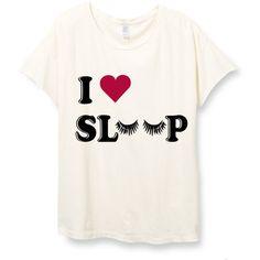 Womens Boho I Love Heart Sleep Shirt Trendy Tumblr Shirt Tee Top... ($28) ❤ liked on Polyvore featuring tops, t-shirts, shirts, white, women's clothing, white shirt, cotton shirts, retro t shirts, short sleeve tops and white short sleeve shirt
