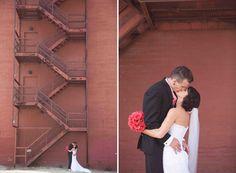 Victoria Anne Photography | Winnipeg & Vancouver Wedding Photographer
