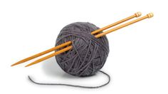Knitting Is Healthy for Your Brain