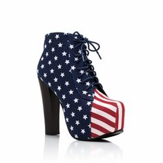 Want these so much..