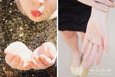 Glitter, Bridesmaid, Lady, Photography, Style, Maid Of Honour, Swag, Photograph, Bridesmaids