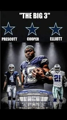 51 Trendy Ideas For Sport Memes Football Dallas Cowboys Dallas Cowboys Shoes, Dallas Cowboys Funny, Dallas Cowboys Wallpaper, Cowboys Memes, Dallas Cowboys Players, Dallas Cowboys Pictures, Cowboy Pictures, Football Memes, Nfl Football