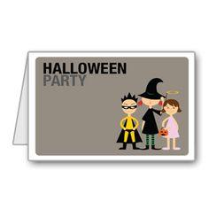 Biglietto Festa Halloween_06