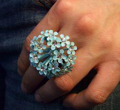 SARA GLABERSON-USA 2005 Jewelry + Metalsmithing