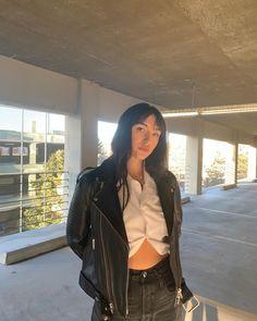 "Savannah Lee Lynch (Latimer)🦋 on Instagram: ""Because I'm bad, I'm bad, really really bad ⭒ @aninebingofficial #ANINEBINGmuse"""