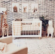 Fantastic baby nursery info are offered on our web pages. look at this and you wont be sorry you did. Baby Bedroom, Baby Room Decor, Nursery Room, Boy Room, Girl Nursery, Nursery Decor, Nursery Ideas, Dressing Room Design, Safari Nursery