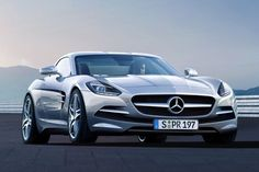 Image from http://carreviewz.info/wp-content/uploads/2015/02/new-2016-mercedes-benz-slc-concept.jpg.