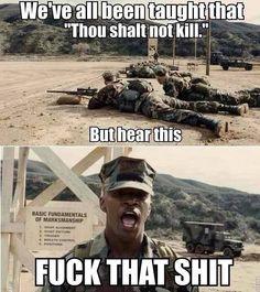 #United States Marine Corps
