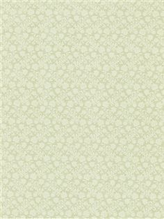 Check out this wallpaper Pattern Number: 487-68859 from @American Blinds and Wallpaper � decorate those walls!