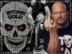 stone cold    stone cold steve austin stone cold steve austin stone cold steve ... Wrestling Memes, Wrestling Stars, Wrestling Superstars, Wwe Steve Austin, Citations Sport, Austin Stone, Wwe Pictures, Stone Cold Steve, Wwe World