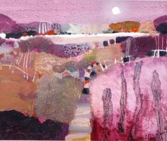 Emma S Davis - Tickled Pink