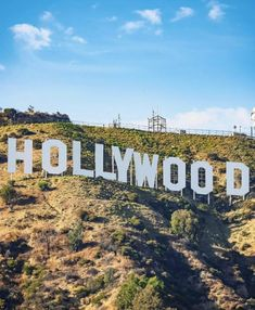 Grand Canyon, Hollywood, California, Mansions, House Styles, Nature, Travel, Naturaleza, Viajes
