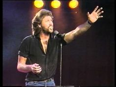 Bee Gees - You Win Again {my absolute favorite song from the Bee Gees}
