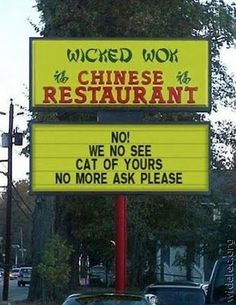 chinese-restaurant-cat-sign