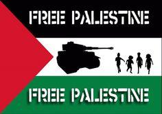 (3) Twitter #palestine #palestinian