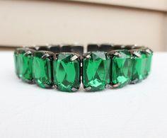 emerald green earrings green earrings and earring studs on pinterest