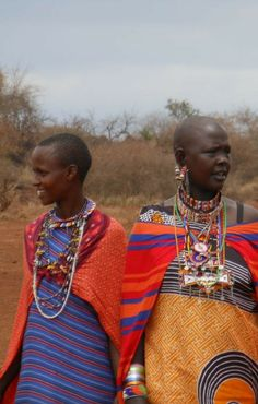 It IS possible to do a safari in Kenya on a budget! Check out this experience for 8 days and under $1,000!