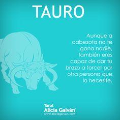 #Tauro ♉¿quieres conocer qué te depara el mes?