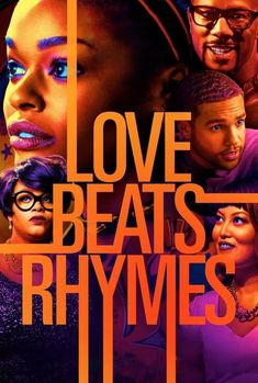 Love Beats Rhymes FULL MOVIE Streaming Online in Video Quality Best Drama Movies, New Movies, Movies Online, Hindi Movies, Streaming Vf, Streaming Movies, Movie 21, Hd Love, Hip Hop