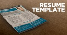 24 Best Pastor Resumes Images Resume Design Resume Templates Wings