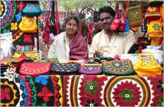 india products | Arts and Crafts of India, Famous Handicrafts India, Popular Indian Art ...
