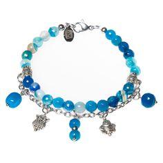 Charmed, Bracelets, Jewelry, Fashion, Pearl, Bangles, Jewellery Making, Moda, Jewels