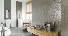 Amazing ideas for bathroom shower tile designs Modern Bathroom Tile, Tile Design, Home Interior Design, Bathroom Interior Design, Tiles, Interior, Wall Tiles, Home Decor, Wall And Floor Tiles