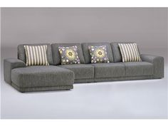 Wish List On Pinterest Living Room Sectional Outdoor