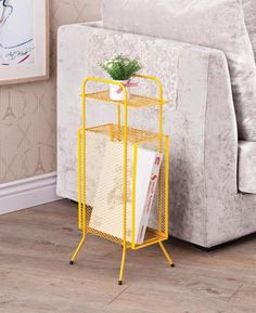 Coaster Home Furnishings 800389 Casual Accent Table, Yellow Coaster Home Furnishings http://www.amazon.com/dp/B00FPGXP74/ref=cm_sw_r_pi_dp_a89hwb0PYZM7S