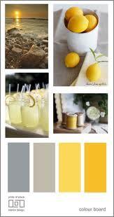 colour board grey