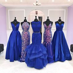 Shop the { b e s t } style, selection, & service for only 💙 We can't wait for you to ✨ Pretty Prom Dresses, Pink Prom Dresses, Event Dresses, Dance Dresses, Ball Dresses, Homecoming Dresses, Cute Dresses, Ball Gowns, Formal Dresses