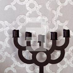 Eijffinger - Clover - 331042 bij de leukste behangwebshop van Nederland! www.nubehangen.nl