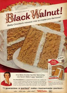 Betty Crocker Angel Food Cake Mix Australia