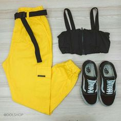 Source by lesliedirection Fashion outfits Cute Comfy Outfits, Lazy Outfits, Teen Fashion Outfits, Teenager Outfits, Swag Outfits, Mode Outfits, Retro Outfits, Grunge Outfits, Outfits For Teens