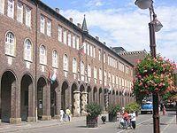 Szeged - Wikipedia, the free encyclopedia