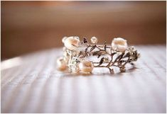 Luxury rose gold engagement ring vintage for your perfect wedding ring boho fashion for teens vintage wedding couple schmuck verlobung hochzeit ring Cute Rings, Pretty Rings, Beautiful Rings, Unique Rings, Unique Wedding Rings, Simple Rings, Unique Necklaces, Cute Jewelry, Jewelry Rings